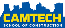 Camtech School of Construction